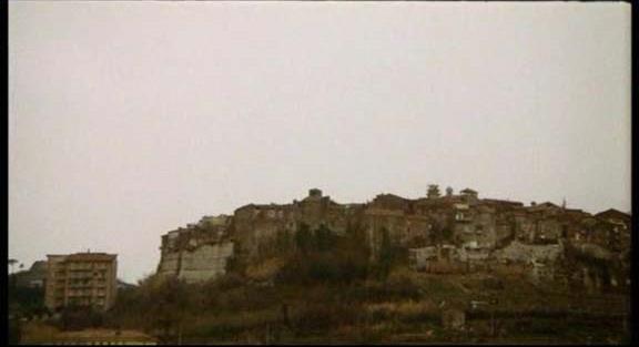 Pasolini-a-Orte-001_0001
