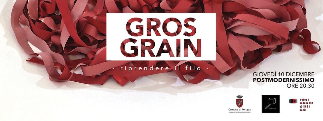 GG copertina sito