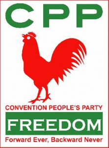 CPP_‒_Convention_People's_Party_logo