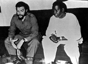 Che_Guevara_Nkrumah_1965-01_Ghana