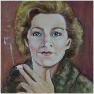 Clara Thalmann-klR
