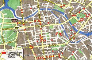 barricate-berlino-siti